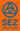 SEZ DK – rgb – blue-orange