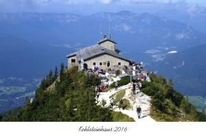 Bawaria_2016_Kehlsteinhaus_12