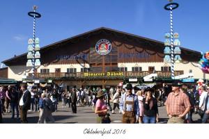 Bawaria_2016_Oktoberfest_10