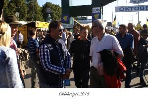 Bawaria_2016_Oktoberfest_18