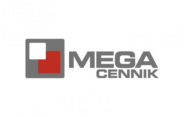 Megacennik
